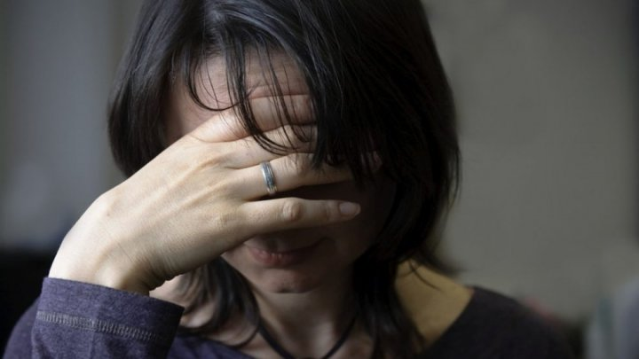 Studiu: Depresia și anxietatea cresc în rândul gravidelor și al proaspetelor mame în timpul pandemiei de COVID-19