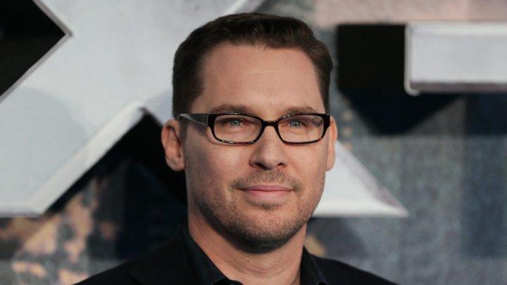 """Scandal la Hollywood: Regizorul """"Bohemian Rapsody"""" acuzat DIN NOU de întreţinerea a unor relaţii SEXUALE cu minori"""
