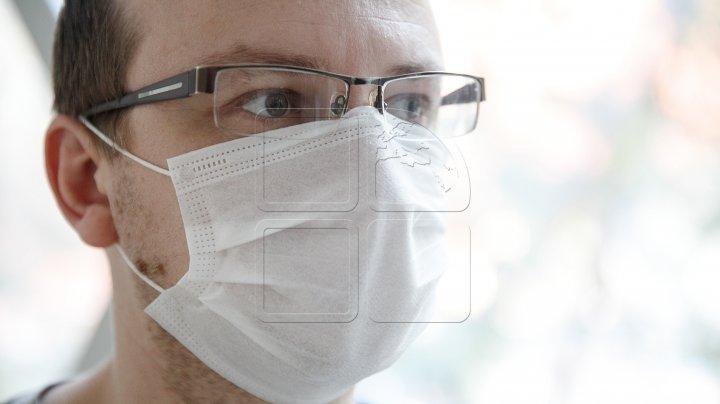 Numărul persoanelor care au murit din cauza gripei a ajuns la 13 în România