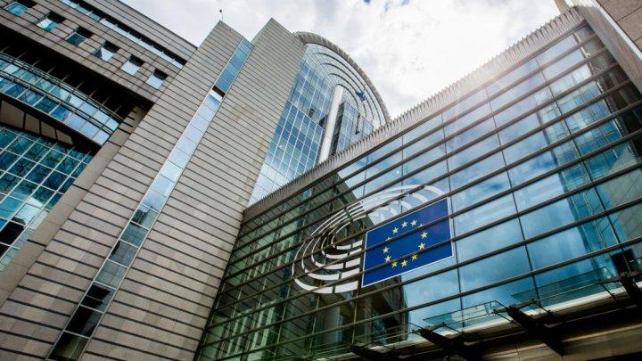 Adunare Parlamentară EURONEST: Va fi discutat Acordul de Asociere cu UE al Republicii Moldova, Georgiei și Ucrainei