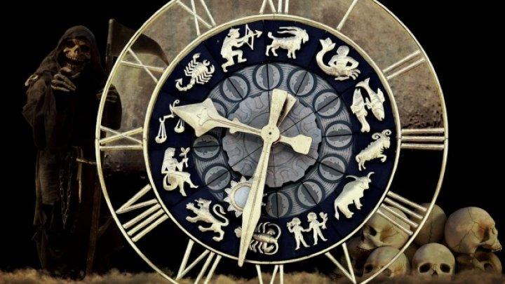 Horoscop de weekend. Ce surprize ți-au pregătit astrele