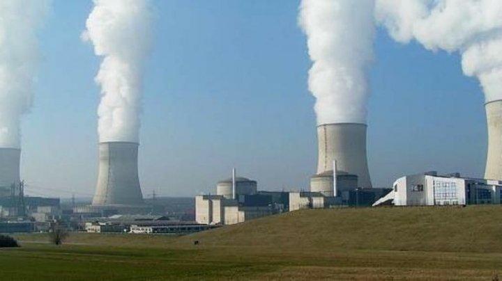 Rusia şi Serbia au semnat un acord în domeniul energiei nucleare civile