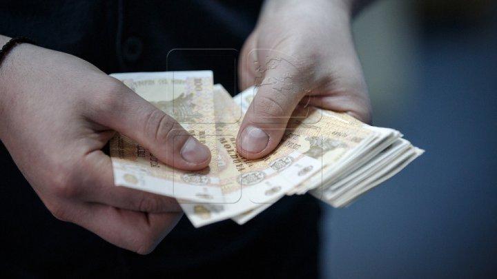 Candidații la parlamentare vor putea obține credite fără dobândă pentru desfășurarea campaniei electorale