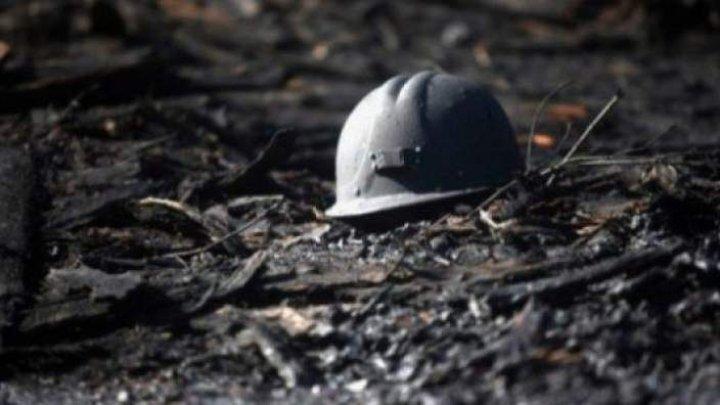 Tragedie într-o mină de aur din Afganistan: Cel puţin 30 de oameni au murit