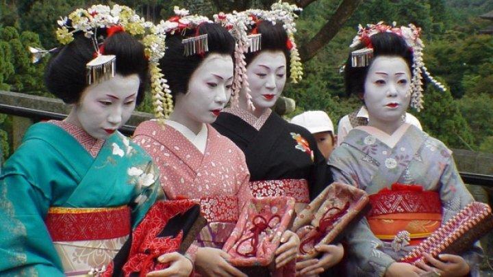 De ce femeile din Japonia nu vor putea participa la ceremonia de succesiune la tron