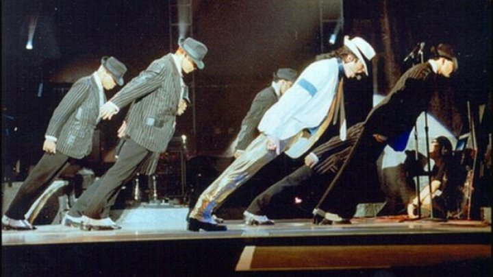 Pelicula acuzatorilor lui Michael Jackson, aclamată