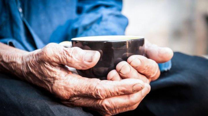 STUDIU: Cea mai longevivă persoană din lume ar fi murit de fapt la 99 de ani