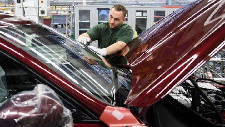 Volkswagen ar putea plăti DAUNE autorităţilor locale din Germania