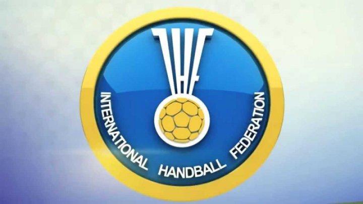 Handbal masculin: Care sunt primele țări calificate în grupele principale ale CM 2019
