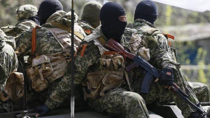 Mercenari ruși din temutul grup Wagner ar fi ajuns în Venezuela pentru a-l apăra pe Maduro