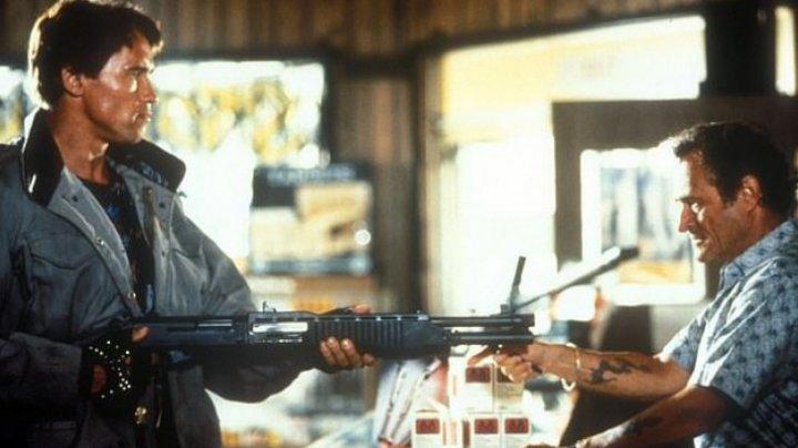 Doliu la Hollywood! Actorul Dick Miller a murit