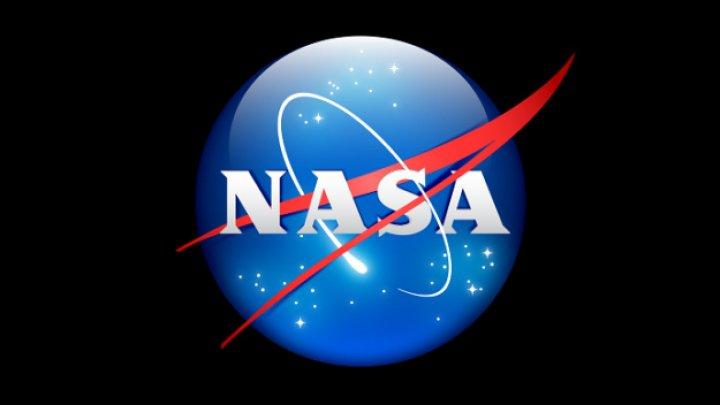 NASA: Următoarea persoană care va păşi pe Lună va fi o femeie