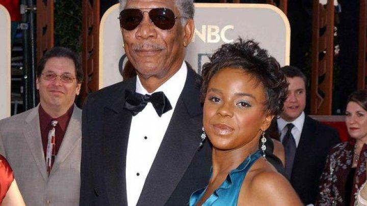 Ucisă într-un RITUAL DE EXORCIZARE. A fost anunțată pedeapsa pentru bărbatul care a ucis-o pe nepoata actorului Morgan Freeman