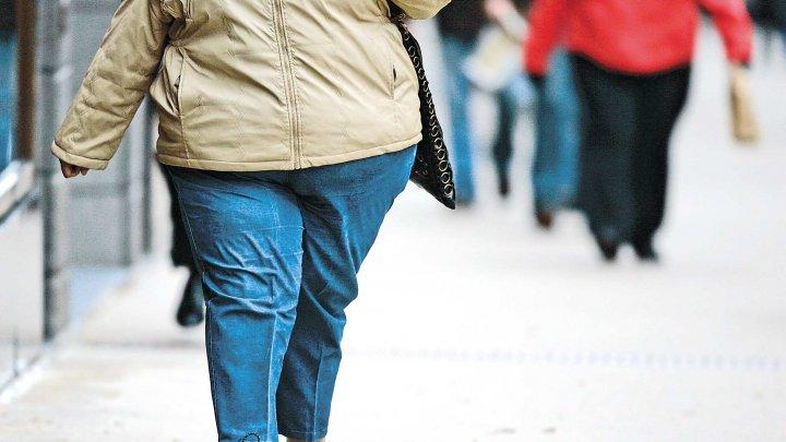 Obezitatea, malnutriţia şi schimbările climatice, cele mai mari ameninţări globale