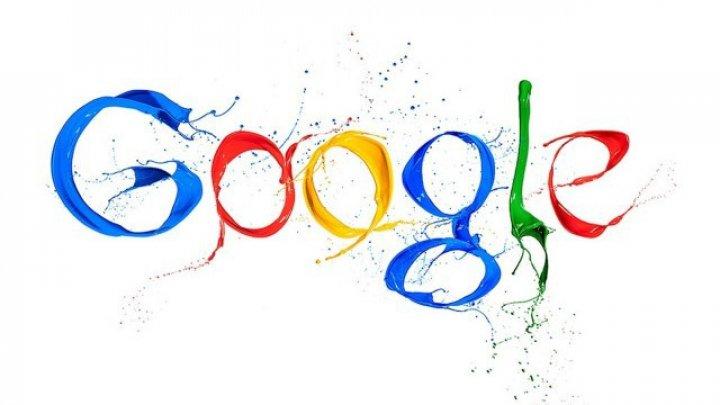 Google aduce echivalentul aplicaţiei Paint în browserul Chrome
