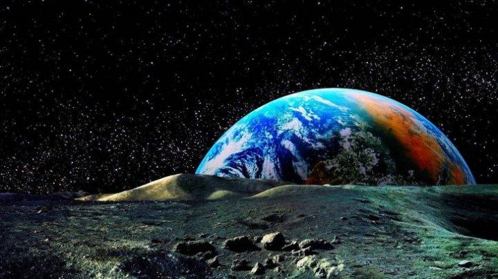 Eveniment astronomic excepţional în luna ianuarie. Ce vom putea vedea pe cer