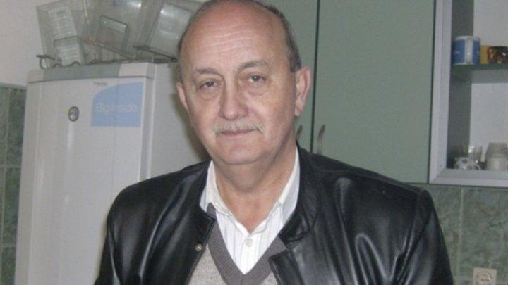 Chirurgul român, care şi-a înjunghiat colegul în sala de operaţii, MORT după aflarea sentinţei