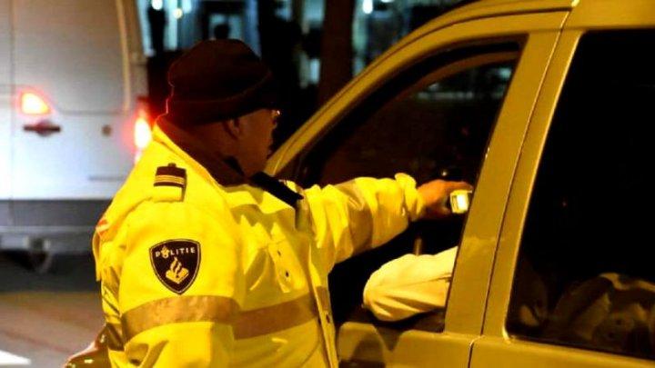 Culmea NENOROCULUI. O româncă merge după gratii în Belgia, după ce a condus BEATĂ spre casa situată în apropiere