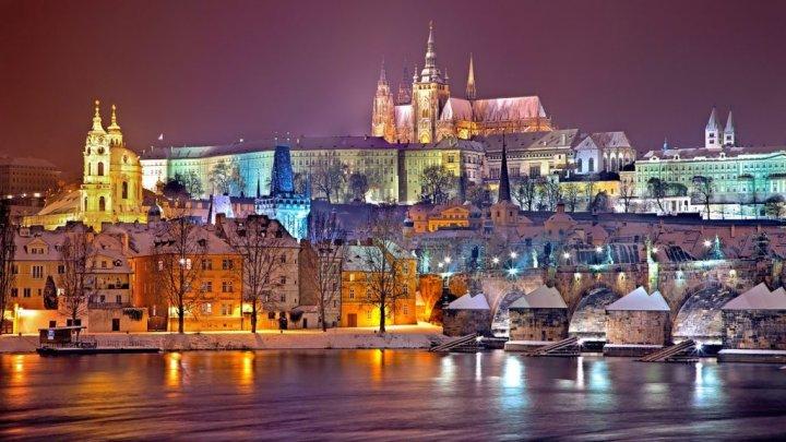 Un oraș din Europa va avea un primar de noapte. Care este motivul
