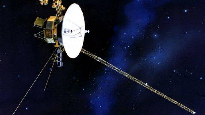 China va lansa anul acesta o sondă spaţială pentru colectarea de probe de pe suprafaţa Lunii