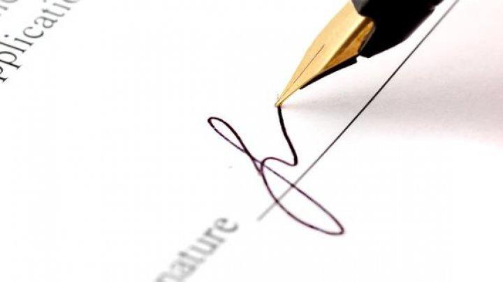 Ce spune despre tine numele cu care te semnezi