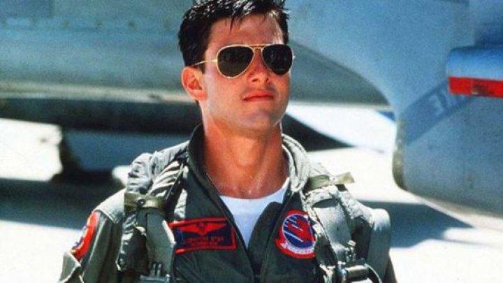 """Tom Cruise va fi din nou agentul secret Ethan Hunt în seria """"Misiune: Imposibilă"""""""