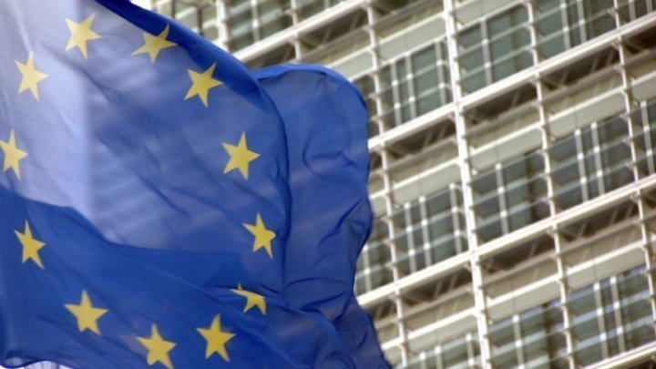 UE este gata să pună capăt misiunii Sophia, dacă nu va mai fi susţinută de Italia
