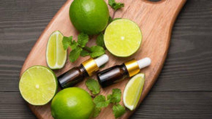 Uleiul de bergamotă: Riscuri şi beneficii pentru piele şi păr