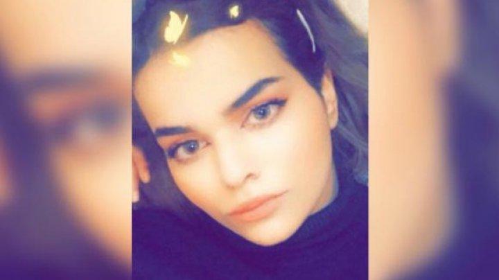 Thailanda anunță că nu va deporta adolescenta saudită BARICADATĂ într-o cameră de hotel din Bangkok