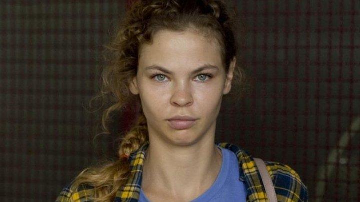 O prostituată belarusă, care susține că deţine secrete despre Trump, expulzată din Thailanda