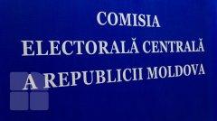 cec -comisia electorala centrala // foto: publika.md