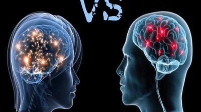 STUDIU: Creierul poate modula intensitatea durerii, amplificând-o sau diminuând-o