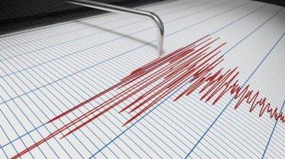 Un cutremur cu magnitudinea de 7,1 grade s-a produs în Indonezia. A fost emisă alertă de tsunami