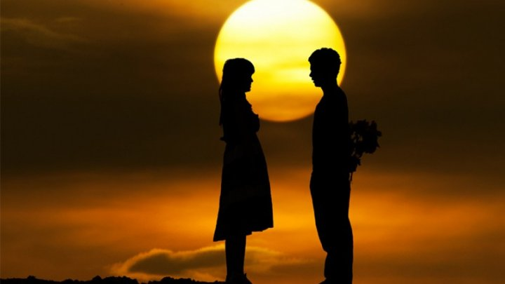 Chimie sau iubire? Ce se întâmplă în creierul nostru atunci când ne îndrăgostim