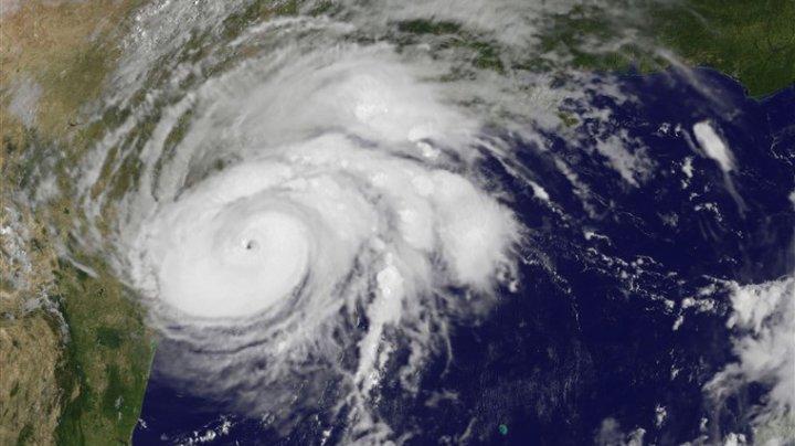 Meteorologii avertizează: Fenomenul EL NINO a început. Ce vreme va aduce