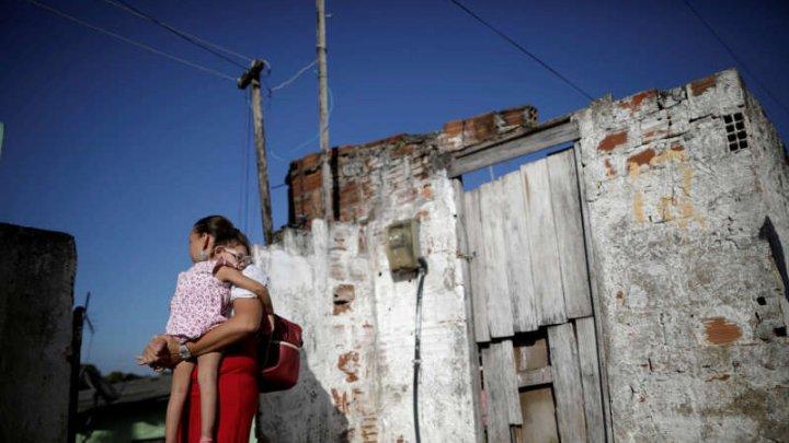 STUDIU: O infecţie cu virusul Dengue poate proteja împotriva Zika