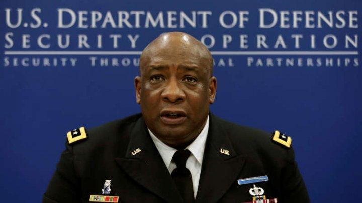 Statele Unite vor înfiinţa un centru medical militar în Emiratele Arabe Unite
