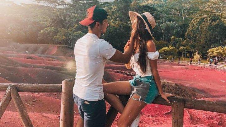 ZIUA ÎNDRĂGOSTIŢILOR: Ofertele agenţiilor de turism pentru cupluri. Cât costă o escapadă de Valetine's Day în străinătate