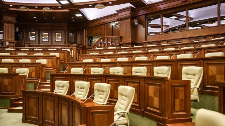 Lista probabilă a viitorilor deputaţi în Parlamentul Republicii Moldova. Cine sunt aceștia și din ce partide