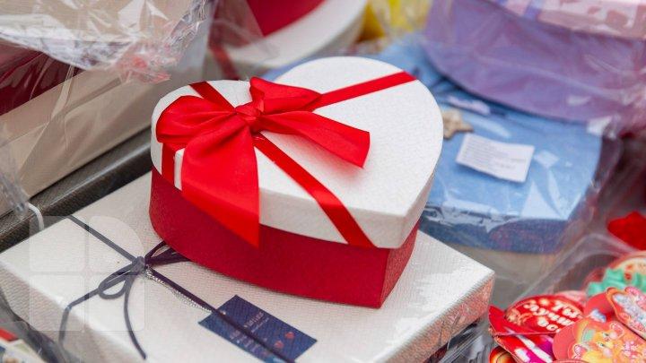 Cele mai frumoase declarații de dragoste de Ziua Îndrăgostiților