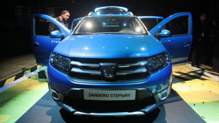 Sute de automobile Dacia, rechemate pentru posibile defecţiuni. Ce modele sunt afectate