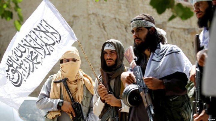 Talibanii îndeamnă forţele indiene să se abţină de la viitoarele atacuri în Pakistan