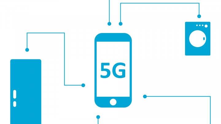 Concluzia specialiştilor: Reţelele 4G şi 5G prezintă risc sporit de spargeri şi scurgeri de informaţii