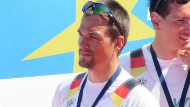 Maximilian Reinelt, medaliat cu aur la Jocurile Olimpice 2012, a murit în timp ce schia