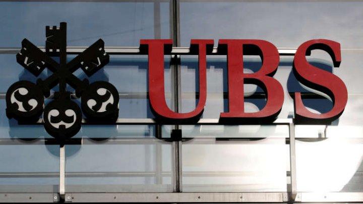 Motivul pentru care justiţia franceză a condamnat banca elveţiană UBS la plata unei amenzi record