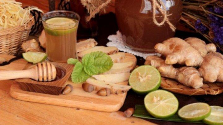 Trebuie să ştii asta: Cum să îți scazi rapid colesterolul și tensiunea după rețeta Amish