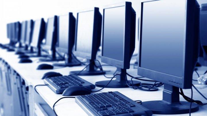 Kaspersky: Coronavirusul, folosit ca momeală în atacurile prin e-mail asupra companiilor de comerţ internaţional