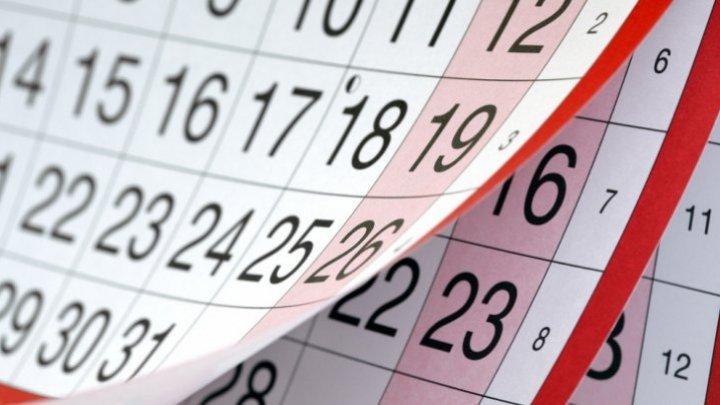 Pirelli anulează calendarul pentru 2021