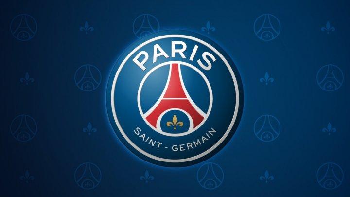Paris Saint-Germain s-a calificat în sferturile de finală ale Cupei Franței