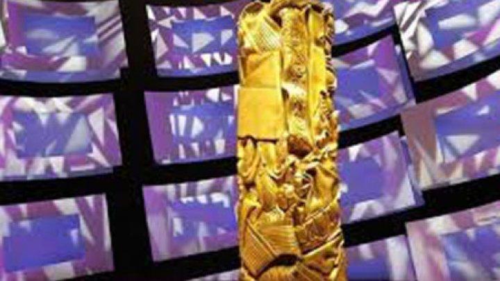 Premiile César 2019: Cea de-a 44-a gală are loc vineri seară, la Paris